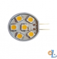 CL-G4-6LED-WW