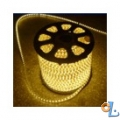 CL-2835-180LED-240V-WW